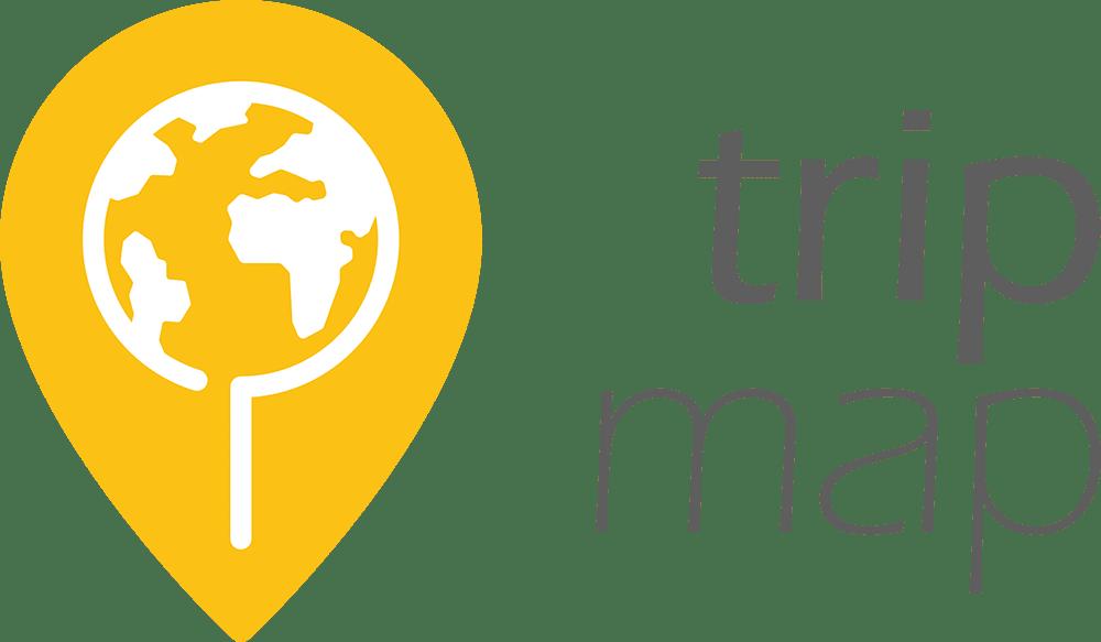 Tripmap.fr