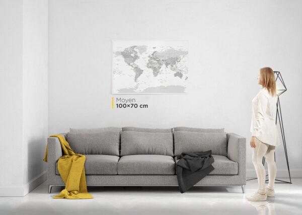 Carte-du-monde-à-épingles-moyen