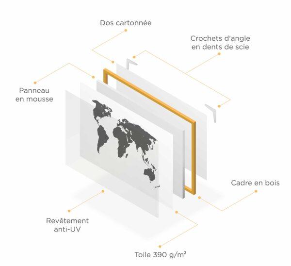 tripmap-carte-punaise