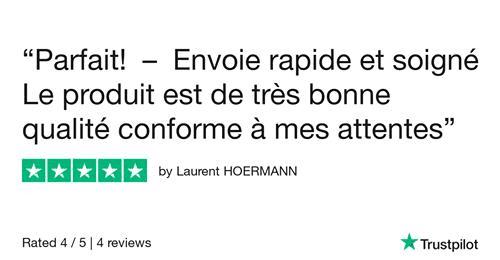 Laurent-Avis-sur-Tripmap
