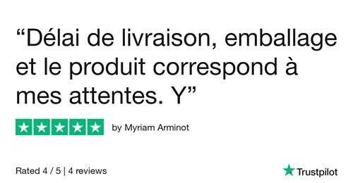 Myriam-Avis-sur-Tripmap